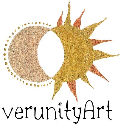 verunityArt